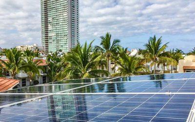 ¿Me conviene usar la energía solar?